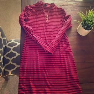 Wild Fable knit dress